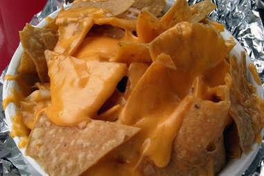 chanos nachos university of southern california usc los angeles