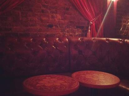 The Wiggle Room Montreal