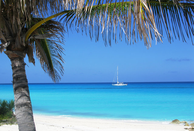 The Bahamas Destination Guide