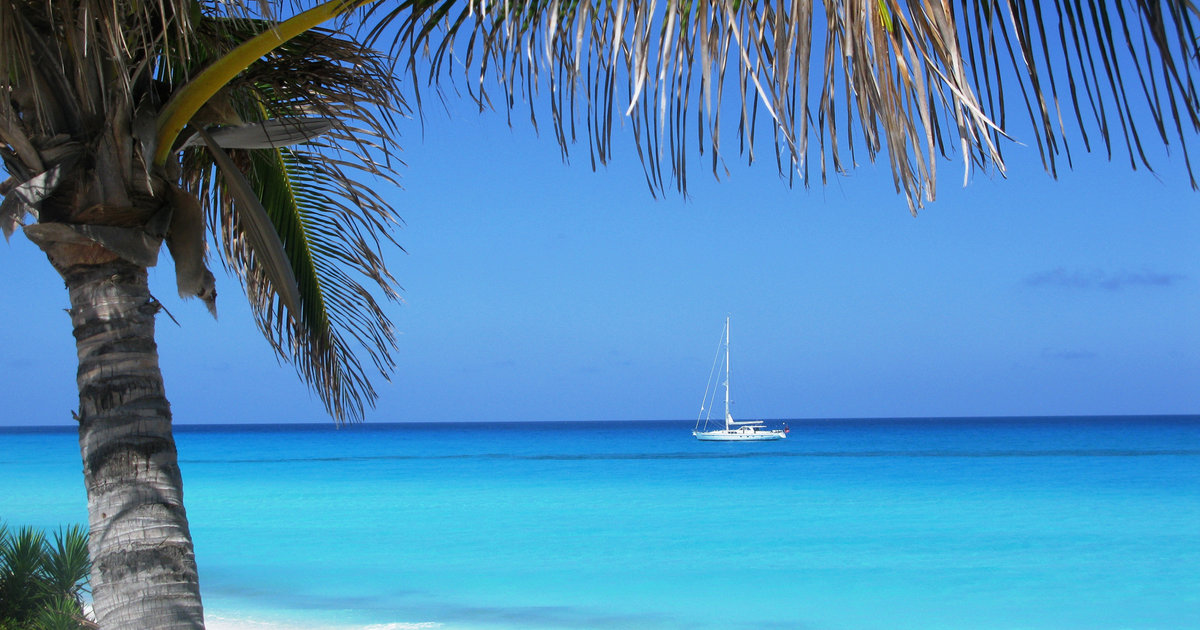 Things to Do in The Bahamas - Travel Guide for The Bahamas ...