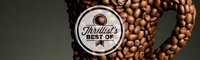 The Best Grocery Store Coffees, Ranked by a Barista
