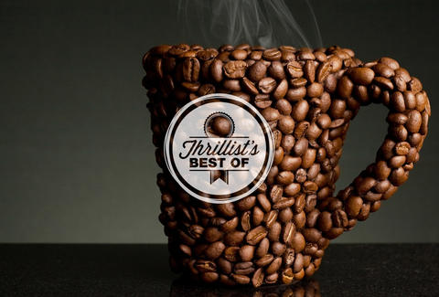 thrillist best coffee roasters