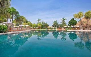 Arenal Nayara Hotel & Gardens