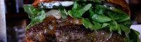 7 Big Easy restaurants that\'ll rock 2014