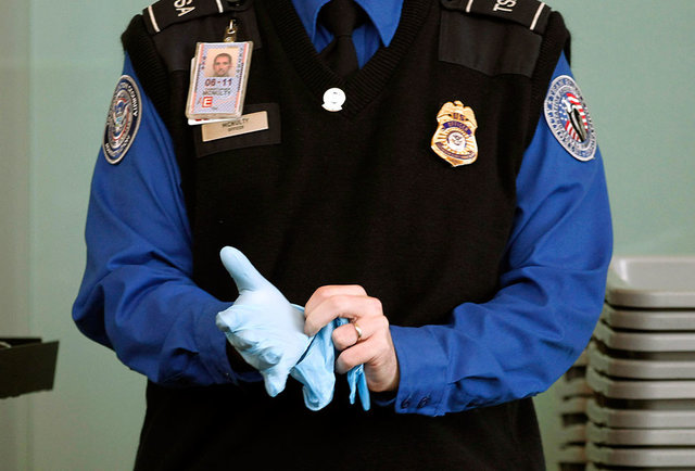 TSA All Day: The best gear to get you through security