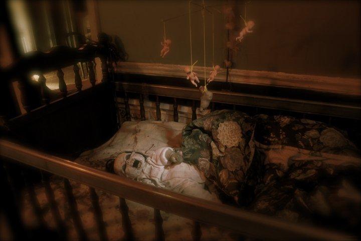 The Bates Motel And Haunted Hayride A Philadelphia Pa Venue