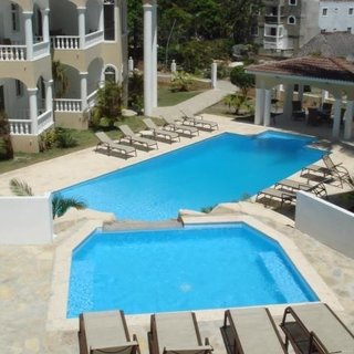 Imagine Punta Cana