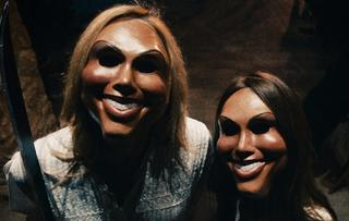 The Purge: Fear the Night