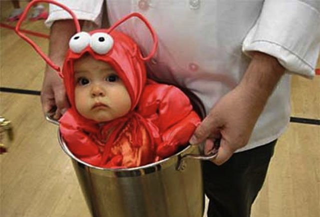 11 legit clever Halloween costumes, from Tapatio to T-Bell Fire Sauce