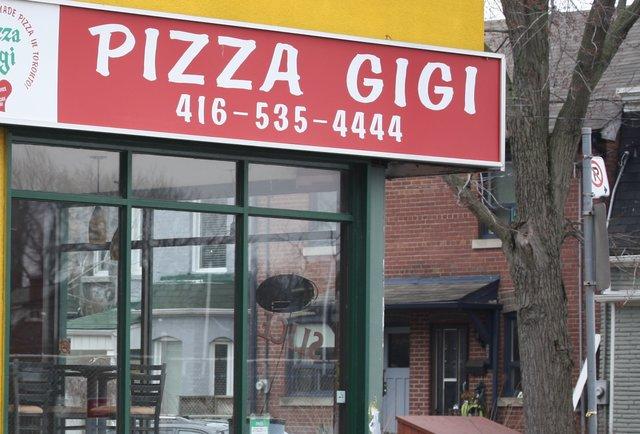 We power-rank Toronto\'s best pizza