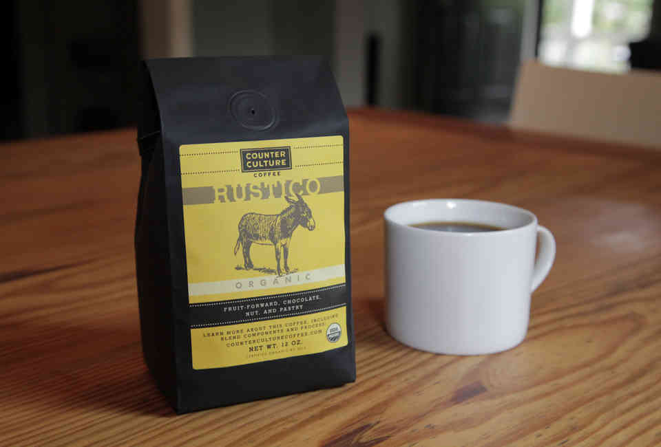 Best Coffee Roasters in America - Ranking and Reviews