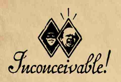 Elevation Beer Co Inconceivable double IPA