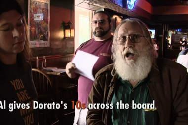 Dorato's rated 10
