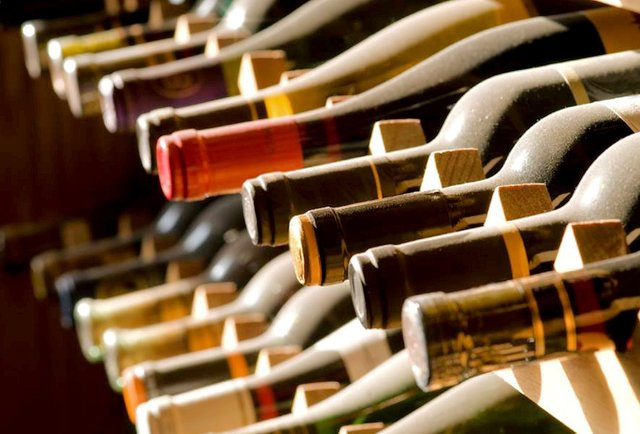There\'s a global wine shortage. NOBODY PANIC.