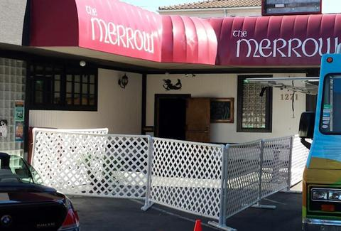 The Merrow San Diego