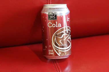 365 Everyday Value cola
