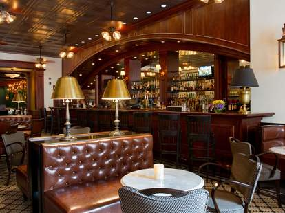 Galatoire's 33 Bar & Steak NOLA
