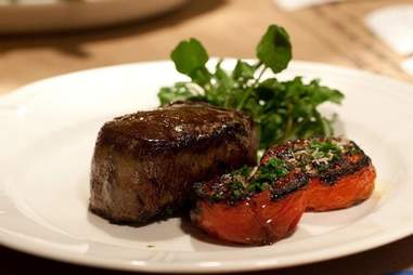Bavette's Bar and Boeuf CHI
