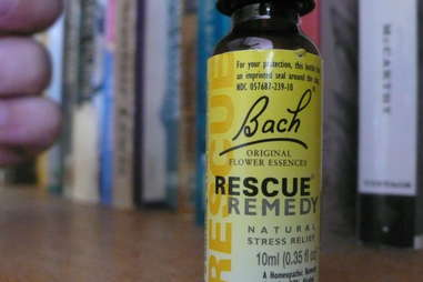 rescue remedy whole foods