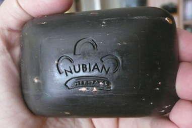 nubjan african black soap whole foods