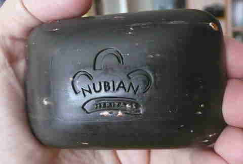 nubjan african black soap whole foods