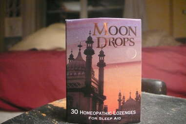 moon drops whole foods