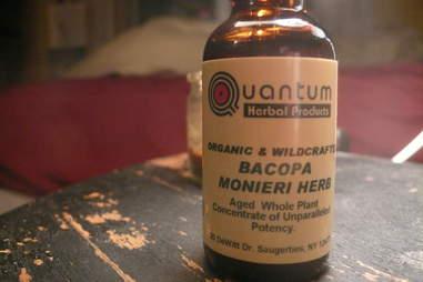 bacopa monieri herb whole foods