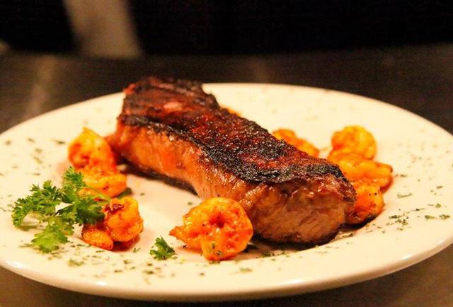 Steak: Atlanta\'s 7 best
