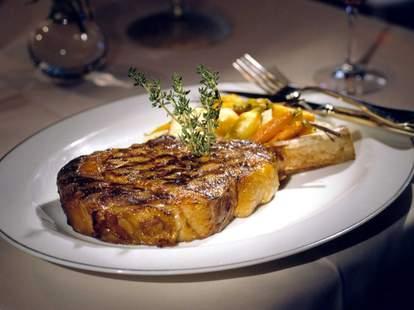 prime las vegas steak
