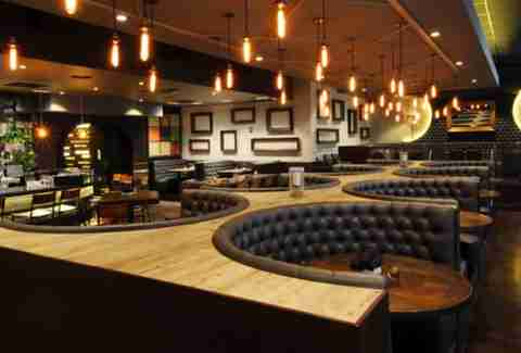 Places To Eat And Drink In Chicago Thrillist Chicago