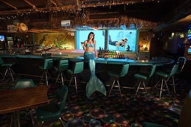 the sip n dip lounge montana
