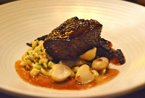 18 hour short rib bluejacket washington dc