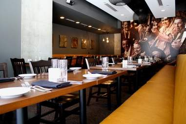 Row 14 Bistro and Wine Bar Thrillist 47 Denver