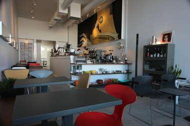 Cafe Max Thrillist 47 Denver
