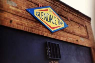 glendale tap