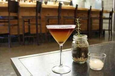 aviary cocktail