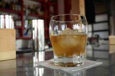 smallwares cocktail