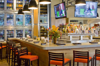 District Commons Thrillist 47 Washington DC