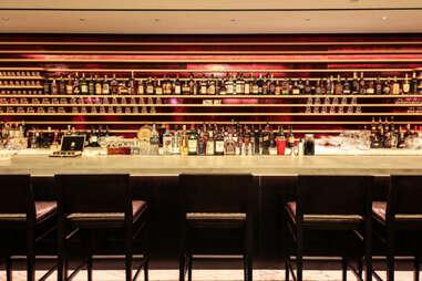 Civil Cigar Lounge Thrillist 47 Washington DC
