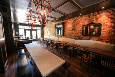 Bar Charley's Thrillist 47 Washington DC