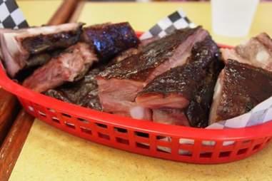 Coop's West Texas BBQ Chula Vista Thrillist 47 San Diego