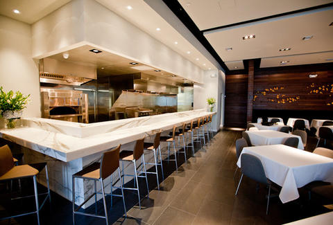 Places To Eat And Drink In Miami Thrillist Miami