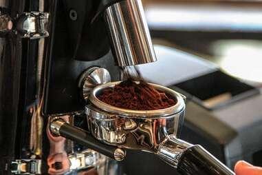 Ascension Coffee Thrillist 47 Dallas