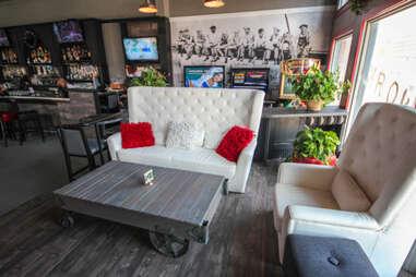 Work Bar & Grill Thrillist 47 Dallas'