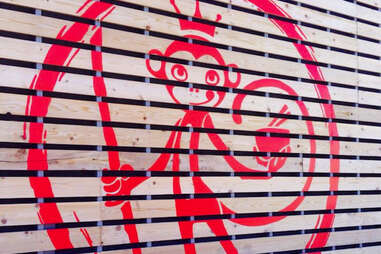 Monkey King Noodle Co. Thrillist 47 Dallas