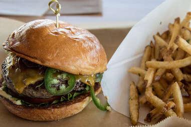 Hopdoddy Burger Bar Thrillist 47 Dallas