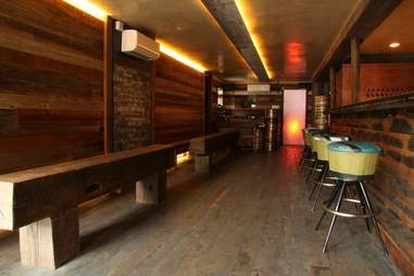 Best New Beer Bars NYC - Bed-Vyne Brew Shop