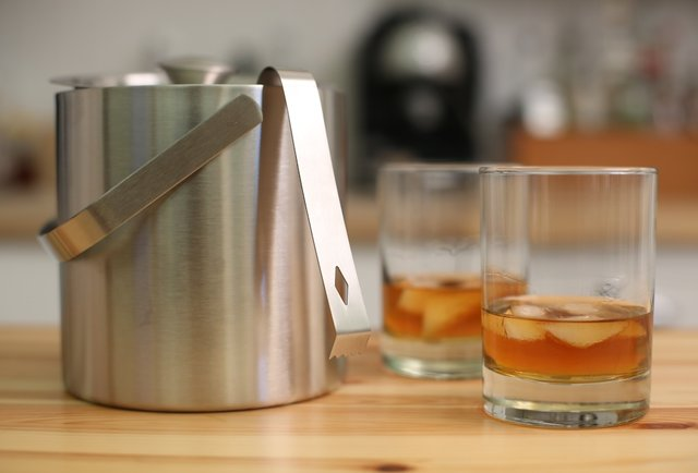Essential barware to get you through the holidays