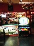 Lala's Xmas Bar Austin