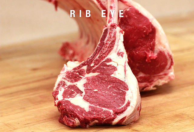 how to make a flank steak